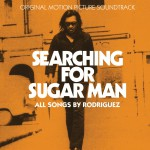 Searching For Sugar Man详情