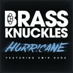 Hurricane详情