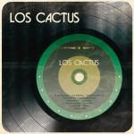 Los Cactus详情