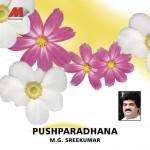 Pushparadhana详情