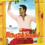 Pattatthu Yaanai (Original Motion Picture Soundtrack)详情