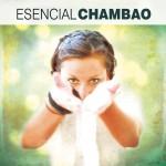 Esencial Chambao详情