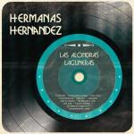 Las Alondras Laguneras详情