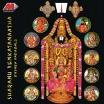 Sharanu Venkatanatha详情