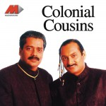 Colonial Cousins详情