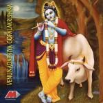 Venu Naadapriya Gopalakrishna详情