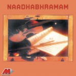 Naadhabhramam (Original Motion Picture Soundtrack)详情