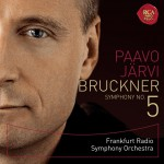 Bruckner: Symphony No. 5详情
