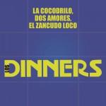 La Cocodrilo, Dos Amores, El Zancudo Loco详情