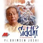 Siddhi, Volume -10详情