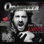 Operazza详情