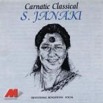 Carnatic Classical详情