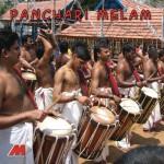 Panchari Melam详情