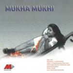 Mukha Mukhi详情