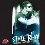 Style Bhai详情