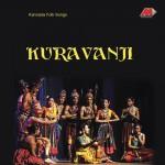 Kuravanji详情