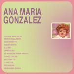 Ana María González详情