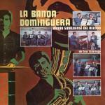 La Banda Dominguera详情