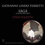 Saga, Il Canto Dei Canti详情