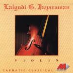 Violin详情