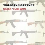 Killer / Flam Mode详情