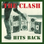 The Clash Hits Back详情