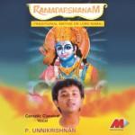 Ramadarshanam详情