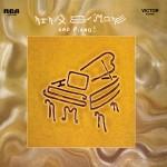 Nina Simone & Piano详情
