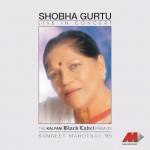 Live in Concert -Shobha Gurtu详情
