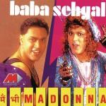 Main Bhi Madonna详情