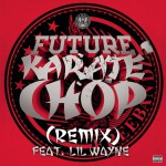 Karate Chop (Remix)详情