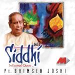 Siddhi, Volume -3详情