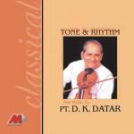 Tone And Rhythm详情