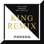 King Remix详情