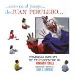 Este Es el Juego de Juan Pirulero详情