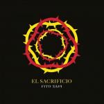 El Sacrificio详情