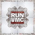 RUN VMC详情