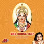 Maa Durga Jaap详情