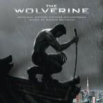 The Wolverine详情