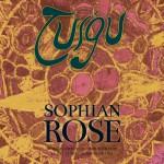 Sophian Rose详情