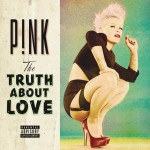 The Truth About Love - Track by Track Commentary详情