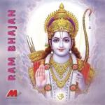 Ram Bhajan详情