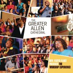 Rev. Floyd Flake presents The Worship Experience详情
