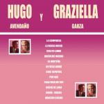 Hugo Avendaño y Graziella Garza详情