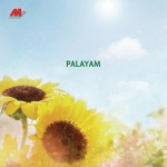 Palayam (Original Motion Picture Soundtrack)详情