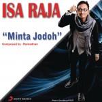 Minta Jodoh (X Factor Indonesia)详情