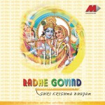 Radhe Govind (Shree Krishna Bhajan)详情