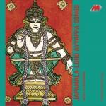 Japamala - Lord Ayyappa Songs详情