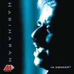Hariharan In Concert详情
