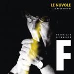 Le Nuvole - Il concerto 1991详情